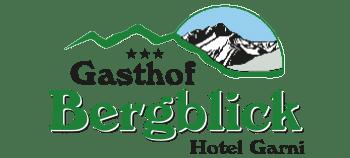 Gasthof Bergblick | Gasthof Bergblick in Riezlern im Kleinwalsertal